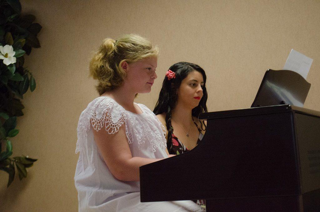 lessons on Piano, French Horn,Ukulele in Lakeworth,Boynton Beach,West Palm,Greenacres,Lantana