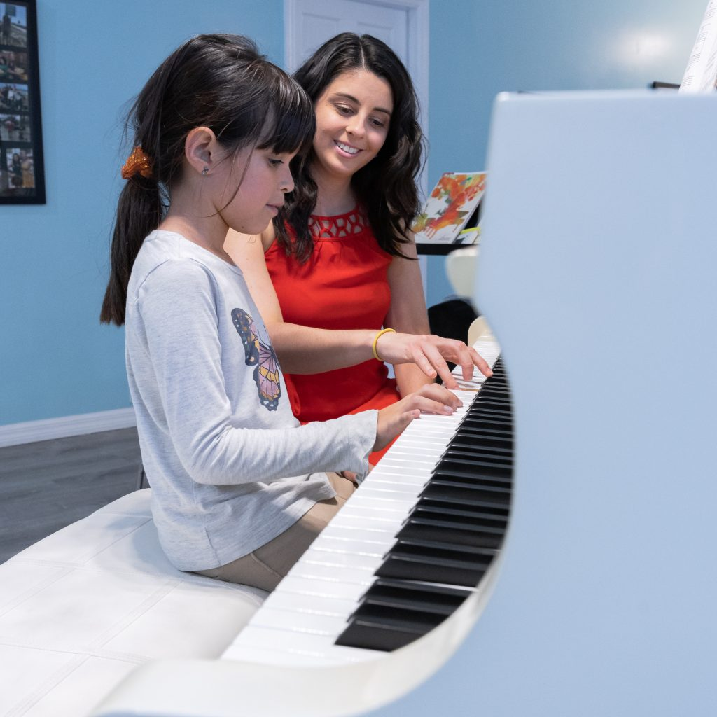 lessons on Piano, French Horn,Ukulele in Lakeworth,Boynton Beach,West Palm,Greenacres,Lantana